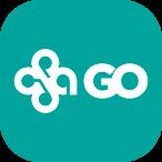 Descarga la app Alemana Go