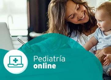 Endocrinología online