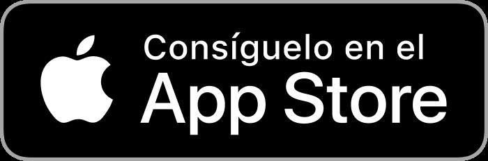 Descarga en App Store