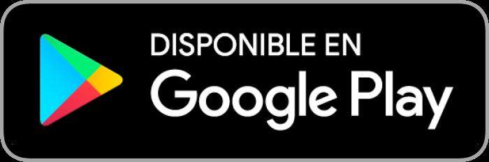 Descarga en Google Play