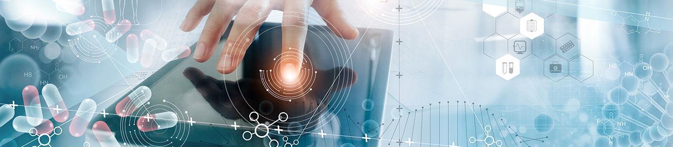 Clínica Alemana pone a disposición de la comunidad soluciones digitales