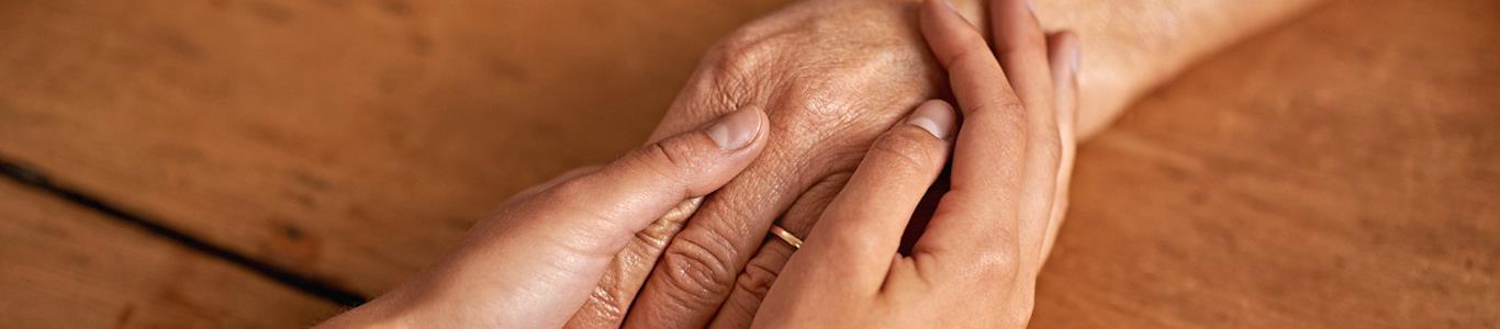Artrosis o artritis: ¿por qué son distintas?