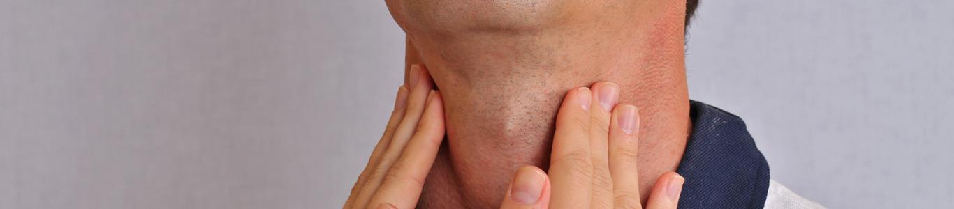 Nuevos enfoques médicos en cáncer de tiroides