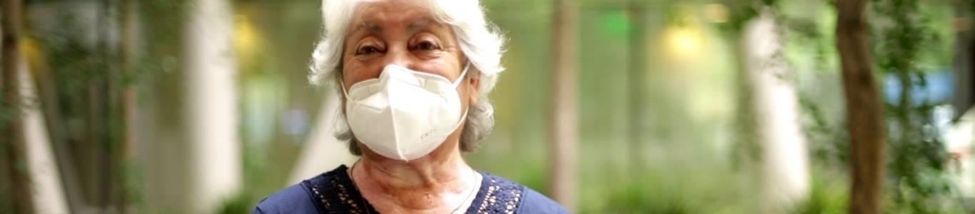 """Síndrome del túnel carpiano: """"La cirugía me cambió la vida en un 100%"""""""