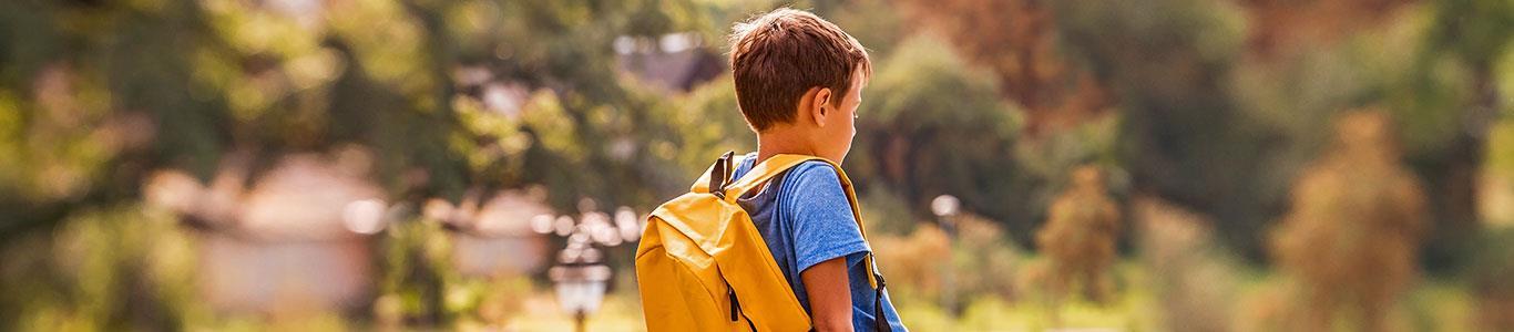 ¿Cómo incide la cuarentena en las personas con autismo?
