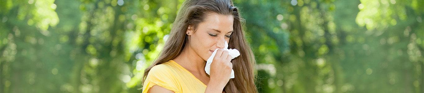 Coronavirus: nueva infección respiratoria