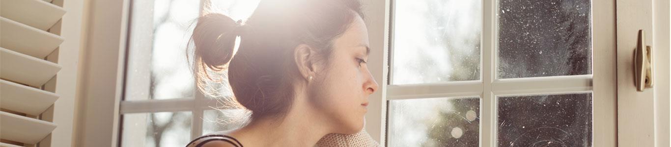 Cuando el endometrio crece: principales causas de esta alteración