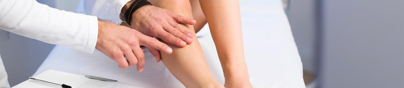Cirugía de alargamiento óseo en brazos y piernas