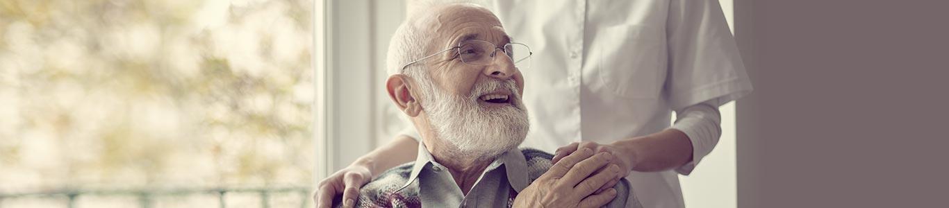 Alzheimer: Cómo enfrentar esta enfermedad en cuarentena