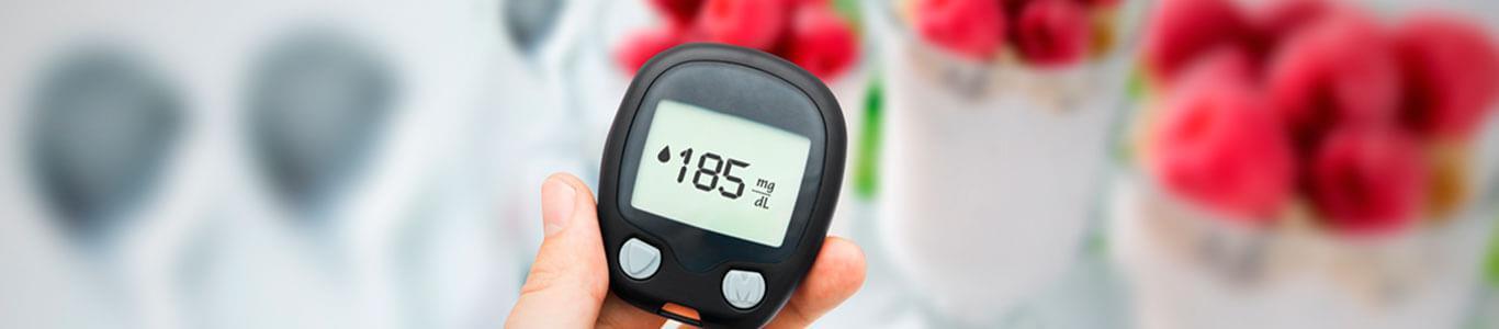 ¿La diabetes se relaciona con las enfermedades cardiovasculares?