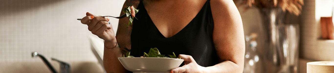 Inyecciones para tratar la diabetes: También sirven para perder peso