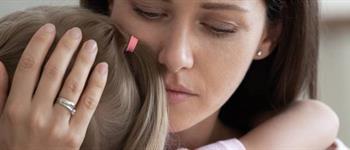 ¿Cómo enfrentar las pataletas? 6 tips para contener a los niños