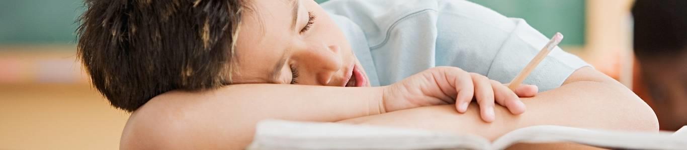 Vuelta a clases: Consejos para retomar las rutinas de tus hijos