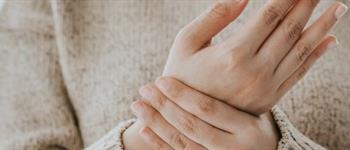 Artritis reumatoide: La clave es un diagnóstico precoz
