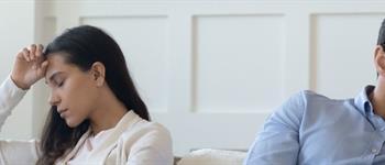 Divorcio destructivo: La importancia de no involucrar a los hijos