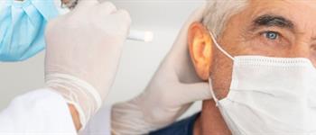 ¿Puede el Covid-19 afectar el oído?