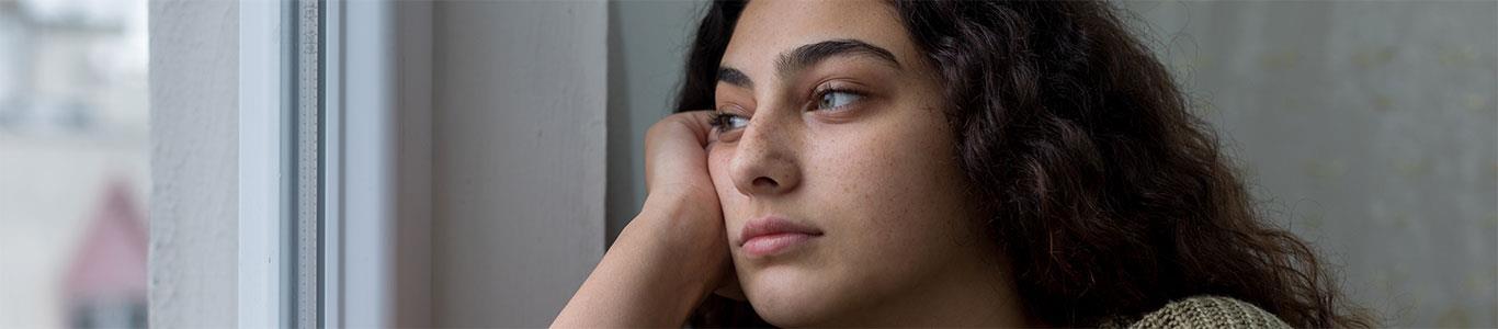 Salud mental: ¿Cuándo pedir ayuda a un especialista?