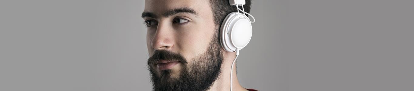 Cuidar la salud auditiva a cualquier edad