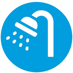 icono-ducha