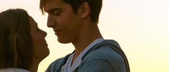 Embarazo adolescente y la importancia de la educación sexual