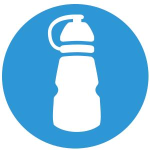 icono-de-agua