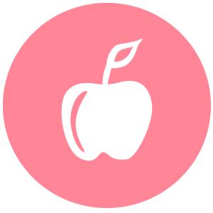 icono-frutas