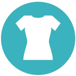 icono-ropa