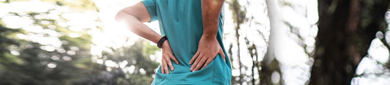 Hernia del núcleo pulposo lumbar: Conoce más sobre la cirugía