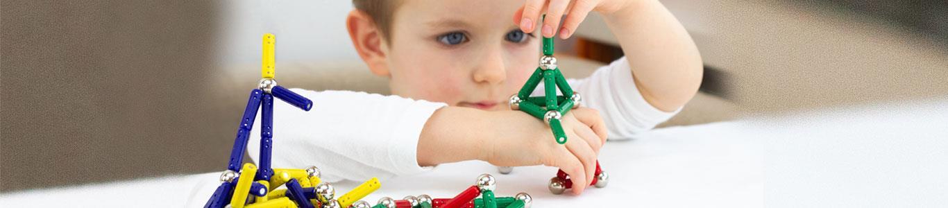La mayoría de los accidentes digestivo en niños no presenta síntomas