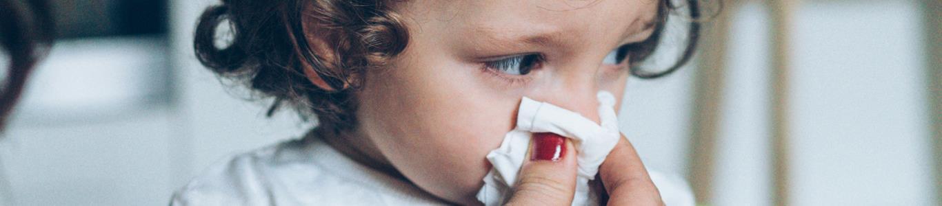 Influenza: señales de alerta para una consulta oportuna