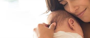 Lactancia materna y Covid-19: ¿Puedo vacunarme?