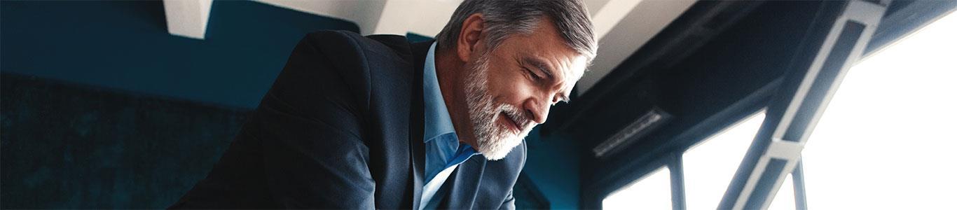 Cáncer de próstata: Detectarlo precozmente es clave