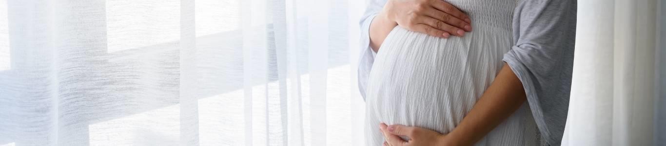 Embarazo ectópico: Cuando la fecundación ocurre fuera del útero