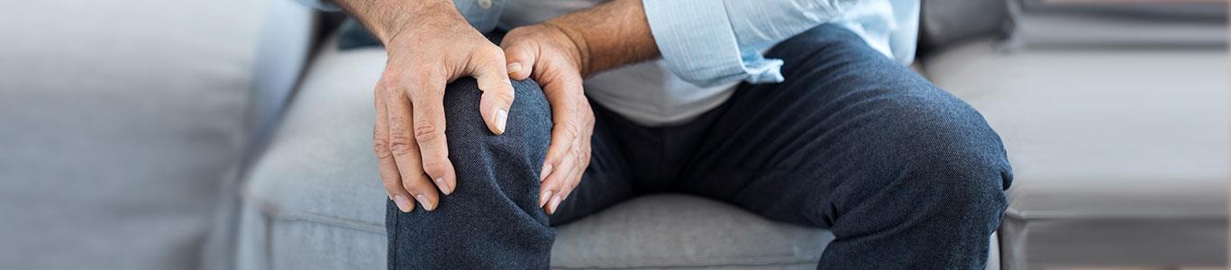 Meniscectomía: ¿Cuándo operar las lesiones de meniscos?
