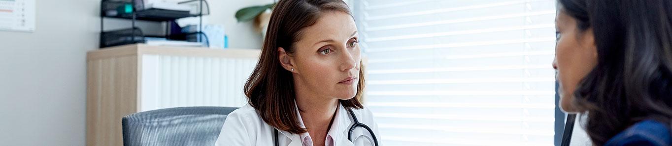 ¿Qué es la ooforectomía?