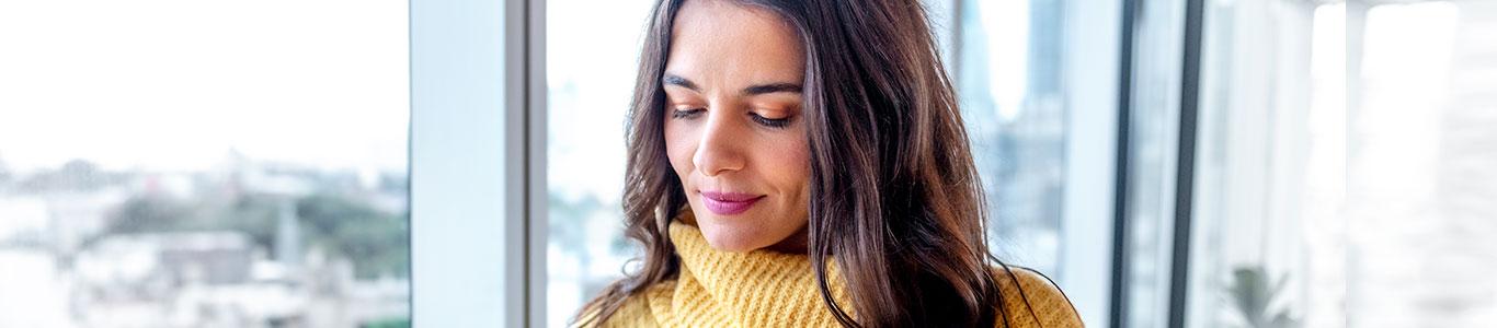 Menopausia precoz: ¿Cómo enfrentarla?