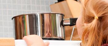 ¿Cómo prevenir lesiones dentro de casa durante la cuarentena?