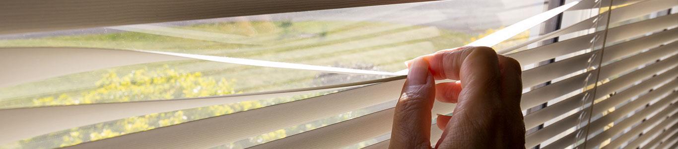 Síndrome de la Cabaña: enfrentar el temor a salir de la casa