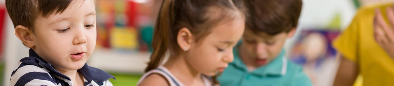 Síndrome de Tourette: la enfermedad de los tics