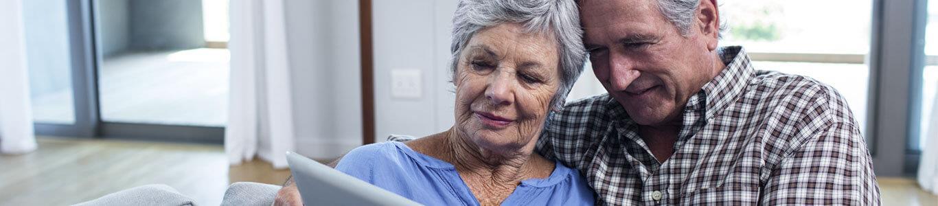Tecnología que apoya la recuperación de pacientes