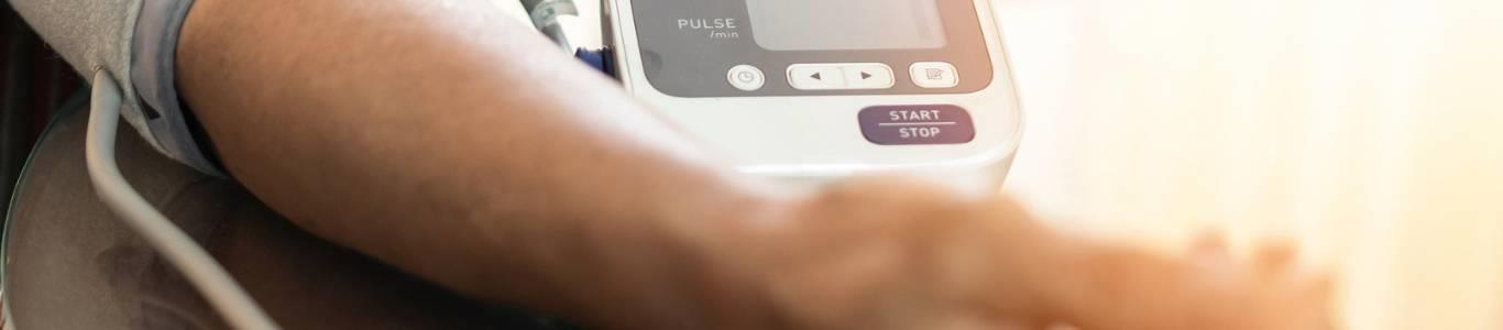 Hipertensión arterial: Factor de riesgo de otras enfermedades