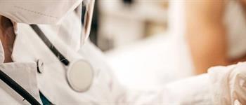 Vacuna contra el Covid-19: ¿Cuánto puedo esperar para la segunda dosis?