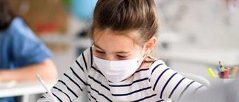 Vacuna covid-19 y regreso a clases: ¿Cómo explicar el proceso a los niños?