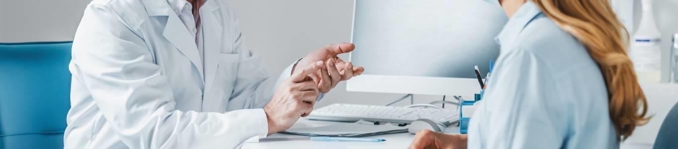 Virus del papiloma humano: La importancia de prevenir