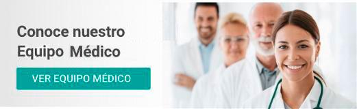 Equipo Médico Neurocirugía