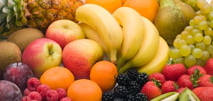 mitos-verdades-fruta