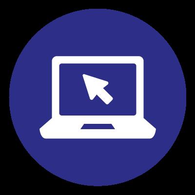 Envío digital de contratos y condiciones