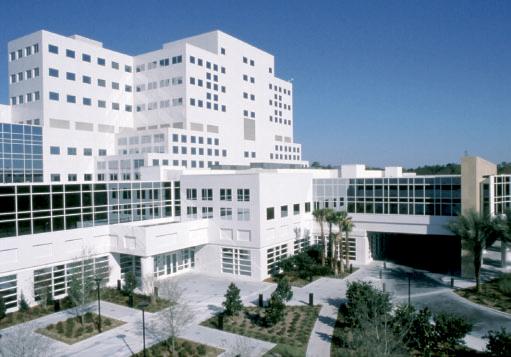 Foto Mayo Clinic