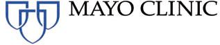logo clínica mayo