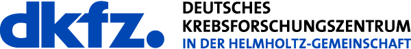 Logo German Cancer Research Center